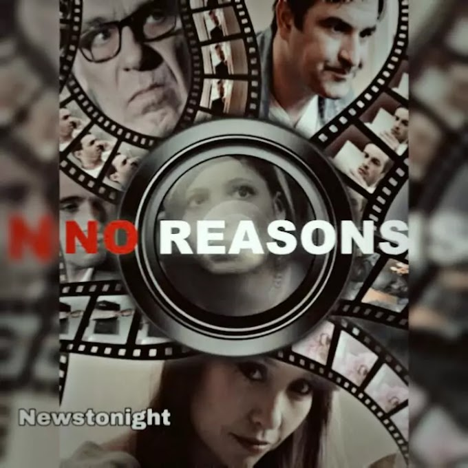 The Reason I Jump movie review (2021)   newstonight.in