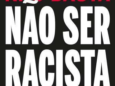 Lançamentos de Março: Faro Editorial [2020]