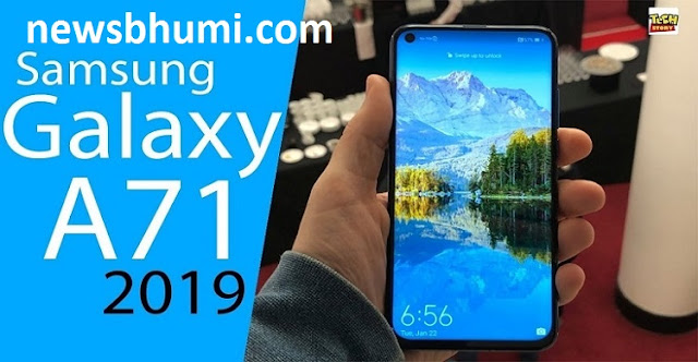 samsung galaxy a71,galaxy a71,samsung galaxy a71 price,samsung galaxy a71 amazon,samsung galaxy a71 flipcart,samsung galaxy a71 uk,samsung galaxy a71 usa,samsung galaxy a71 specification