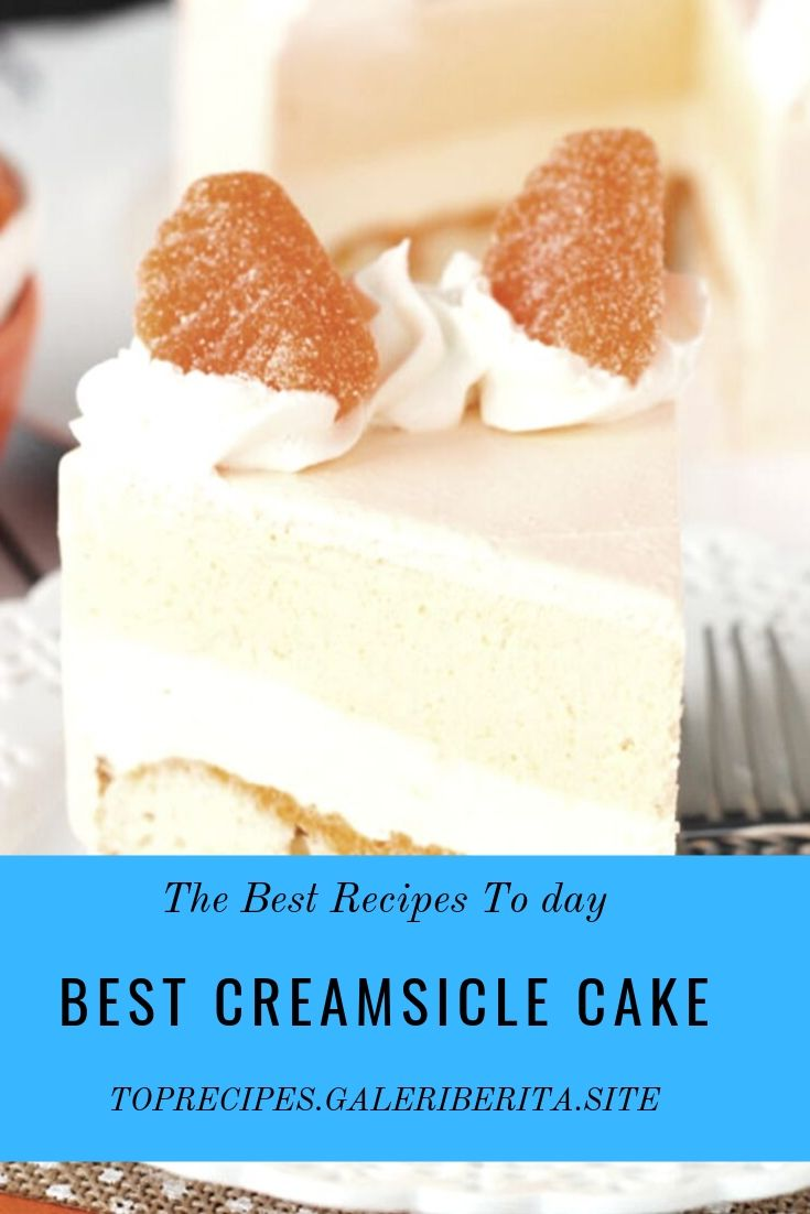 Best Creamsicle Cake | chocolatechip Cookies, peanut butter Cookies, easy Cookies, fall Cookies, Christmas Cookies, snickerdoodle Cookies, nobake Cookies, monster Cookies, oatmeal Cookies, sugar Cookies, Cookies recipes, m&m Cookies, cakemix Cookies, pumpkin Cookies, cowboy Cookies, lemon Cookies, brownie Cookies, shortbread Cookies, healthy Cookies, thumbprint Cookies, best Cookies, holiday Cookies, Cookies decorated, molasses Cookies, funfetti Cookies, pudding Cookies, smores Cookies, crinkle Cookies, glutenfree Cookies, cream cheese Cookies, redvelvet Cookies, coconut Cookies, vegan Cookies, gingerbreadCookies, almondCookies, #Cookiesdrawing #easterCookies #Cookiesachocolatechips #Cookiesaroyalicing #Cookiesbchocolatechips #Cookiesbpeanutbutter #Cookiesbroyalicing #Cookiescchocolatechips #Cookiesdchocolatechips #Cookiesdpeanutbutter #Cookiesgglutenfree #Cookiesgchocolatechips #Cookiesichocolatechips #Cookiesibaking #Cookieskchocolatechips #Cookieskpeanutbutter #Cookieslchocolatechips #Cookiesmchocolatechips #Cookiesmpeanutbutter #Cookiesmglutenfree