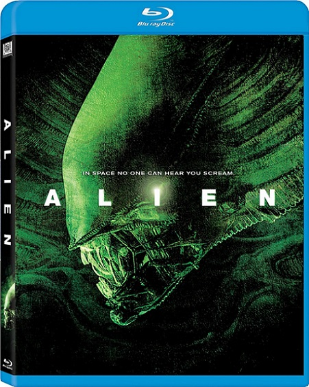 Alien (Alien, El Octavo Pasajero) (1979) 1080p BluRay REMUX 24GB mkv Dual Audio DTS-HD 5.1 ch