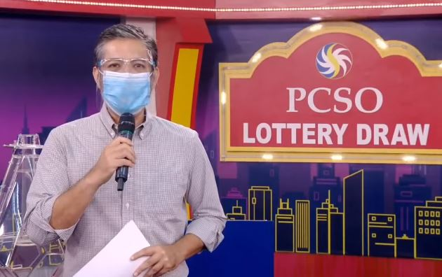 PCSO Lotto Result April 15, 2021 6/49, 6/42, 6D, Swertres, EZ2