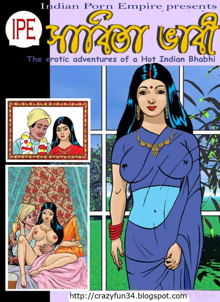 Dewi sandra porn sex video