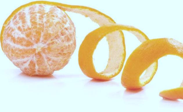 Orange Ke Chilake Ko Pheke Nahi Pahle Jaan Le Uske Fayde  | ऑरेंज के छिलके को फेके नही पहले जान ले उसके फ़ायदे
