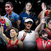 Olympics 2020 -  એક ગોલ્ડ પણ ઘણા ગોલ્ડન પરફોર્મન્સ