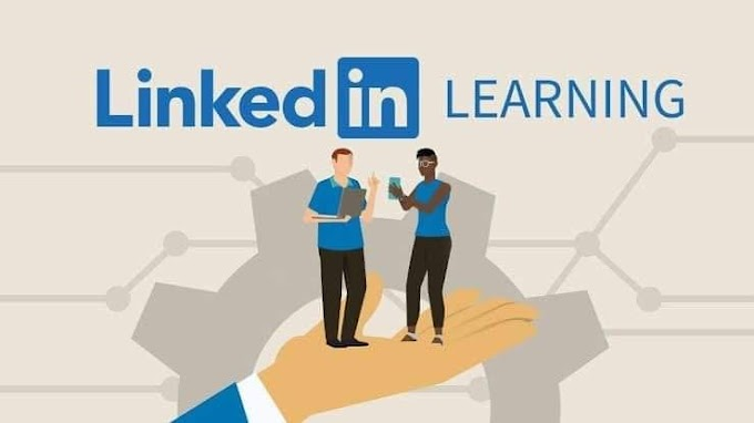 [Linkedin Courses] new free courses from linkedin with certificate
