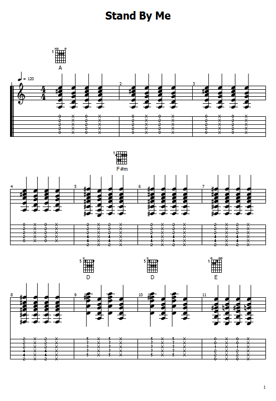 Stand By Me Tabs John Lennon - How To Play Stand By Me John Lennon (Acoustic & Solo) Songs On Guitar Tabs & Sheet Online.EASY Guitar Tabs Chords.Stand By Me Tabs John Lennon - How To Play Stand By Me John Lennon Songs On Guitar Tabs & Sheet Online; Stand By Me Tabs John Lennon - Stand By Me EASY Guitar Tabs Chords; Stand By Me Tabs John Lennon - How To Play Stand By Me On Guitar Tabs & Sheet Online (Bon Scott Malcolm Young and Angus Young); Stand By Me Tabs John Lennon EASY Guitar Tabs Chords Stand By Me Tabs John Lennon - How To Play Stand By Me On Guitar Tabs & Sheet Online; Stand By Me Tabs John Lennon& Lisa Gerrard - Stand By Me (Now We Are Free ) Easy Chords Guitar Tabs & Sheet Online; Stand By Me TabsStand By Me Hans Zimmer. How To Play Stand By Me TabsStand By Me On Guitar Tabs & Sheet Online; Stand By Me TabsStand By Me John LennonLady Jane Tabs Chords Guitar Tabs & Sheet OnlineStand By Me TabsStand By Me Hans Zimmer. How To Play Stand By Me TabsStand By Me On Guitar Tabs & Sheet Online; Stand By Me TabsStand By Me John LennonLady Jane Tabs Chords Guitar Tabs & Sheet Online.John Lennonsongs; John Lennonmembers; John Lennonalbums; rolling stones logo; rolling stones youtube; John Lennontour; rolling stones wiki; rolling stones youtube playlist; John Lennonsongs; John Lennonalbums; John Lennonmembers; John Lennonyoutube; John Lennonsinger; John Lennontour 2019; John Lennonwiki; John Lennontour; steven tyler; John Lennondream on; John Lennonjoe perry; John Lennonalbums; John Lennonmembers; brad whitford; John Lennonsteven tyler; ray tabano; John Lennonlyrics; John Lennonbest songs; Stand By Me TabsStand By Me John Lennon- How To PlayStand By Me John LennonOn Guitar Tabs & Sheet Online; Stand By Me TabsStand By Me John Lennon-Stand By Me Chords Guitar Tabs & Sheet Online.Stand By Me TabsStand By Me John Lennon- How To PlayStand By Me On Guitar Tabs & Sheet Online; Stand By Me TabsStand By Me John Lennon-Stand By Me Chords Guitar Tabs & Sheet Online; Stand By Me TabsStand By Me John Lennon. How To PlayStand By Me On Guitar Tabs & Sheet Online; Stand By Me TabsStand By Me John Lennon-Stand By Me Easy Chords Guitar Tabs & Sheet Online; Stand By Me TabsStand By Me Acoustic; John Lennon- How To PlayStand By Me John LennonAcoustic Songs On Guitar Tabs & Sheet Online; Stand By Me TabsStand By Me John Lennon-Stand By Me Guitar Chords Free Tabs & Sheet Online; Lady Janeguitar tabs; John Lennon; Stand By Me guitar chords; John Lennon; guitar notes; Stand By Me John Lennonguitar pro tabs; Stand By Me guitar tablature; Stand By Me guitar chords songs; Stand By Me John Lennonbasic guitar chords; tablature; easyStand By Me John Lennon; guitar tabs; easy guitar songs; Stand By Me John Lennonguitar sheet music; guitar songs; bass tabs; acoustic guitar chords; guitar chart; cords of guitar; tab music; guitar chords and tabs; guitar tuner; guitar sheet; guitar tabs songs; guitar song; electric guitar chords; guitarStand By Me John Lennon; chord charts; tabs and chordsStand By Me John Lennon; a chord guitar; easy guitar chords; guitar basics; simple guitar chords; gitara chords; Stand By Me John Lennon; electric guitar tabs; Stand By Me John Lennon; guitar tab music; country guitar tabs; Stand By Me John Lennon; guitar riffs; guitar tab universe; Stand By Me John Lennon; guitar keys; Stand By Me John Lennon; printable guitar chords; guitar table; esteban guitar; Stand By Me John Lennon; all guitar chords; guitar notes for songs; Stand By Me John Lennon; guitar chords online; music tablature; Stand By Me John Lennon; acoustic guitar; all chords; guitar fingers; Stand By Me John Lennonguitar chords tabs; Stand By Me John Lennon; guitar tapping; Stand By Me John Lennon; guitar chords chart; guitar tabs online; Stand By Me John Lennonguitar chord progressions; Stand By Me John Lennonbass guitar tabs; Stand By Me John Lennonguitar chord diagram; guitar software; Stand By Me John Lennonbass guitar; guitar body; guild guitars; Stand By Me John Lennonguitar music chords; guitarStand By Me John Lennonchord sheet; easyStand By Me John Lennonguitar; guitar notes for beginners; gitar chord; major chords guitar; Stand By Me John Lennontab sheet music guitar; guitar neck; song tabs; Stand By Me John Lennontablature music for guitar; guitar pics; guitar chord player; guitar tab sites; guitar score; guitarStand By Me John Lennontab books; guitar practice; slide guitar; aria guitars; Stand By Me John Lennontablature guitar songs; guitar tb; Stand By Me John Lennonacoustic guitar tabs; guitar tab sheet; Stand By Me John Lennonpower chords guitar; guitar tablature sites; guitarStand By Me John Lennonmusic theory; tab guitar pro; chord tab; guitar tan; Stand By Me John Lennonprintable guitar tabs; Stand By Me John Lennonultimate tabs; guitar notes and chords; guitar strings; easy guitar songs tabs; how to guitar chords; guitar sheet music chords; music tabs for acoustic guitar; guitar picking; ab guitar; list of guitar chords; guitar tablature sheet music; guitar picks; r guitar; tab; song chords and lyrics; main guitar chords; acousticStand By Me John Lennonguitar sheet music; lead guitar; freeStand By Me John Lennonsheet music for guitar; easy guitar sheet music; guitar chords and lyrics; acoustic guitar notes; Stand By Me John Lennonacoustic guitar tablature; list of all guitar chords; guitar chords tablature; guitar tag; free guitar chords; guitar chords site; tablature songs; electric guitar notes; complete guitar chords; free guitar tabs; guitar chords of; cords on guitar; guitar tab websites; guitar reviews; buy guitar tabs; tab gitar; guitar center; christian guitar tabs; boss guitar; country guitar chord finder; guitar fretboard; guitar lyrics; guitar player magazine; chords and lyrics; best guitar tab site; Stand By Me John Lennonsheet music to guitar tab; guitar techniques; bass guitar chords; all guitar chords chart; Stand By Me John Lennonguitar song sheets; Stand By Me John Lennonguitat tab; blues guitar licks; every guitar chord; gitara tab; guitar tab notes; allStand By Me John Lennonacoustic guitar chords; the guitar chords; Stand By Me John Lennon; guitar ch tabs; e tabs guitar; Stand By Me John Lennonguitar scales; classical guitar tabs; Stand By Me John Lennonguitar chords website; Stand By Me John Lennonprintable guitar songs; guitar tablature sheetsStand By Me John Lennon; how to playStand By Me John Lennonguitar; buy guitarStand By Me John Lennontabs online; guitar guide; Stand By Me John Lennonguitar video; blues guitar tabs; tab universe; guitar chords and songs; find guitar; chords; Stand By Me John Lennonguitar and chords; guitar pro; all guitar tabs; guitar chord tabs songs; tan guitar; official guitar tabs; Stand By Me John Lennonguitar chords table; lead guitar tabs; acords for guitar; free guitar chords and lyrics; shred guitar; guitar tub; guitar music books; taps guitar tab; Stand By Me John Lennontab sheet music; easy acoustic guitar tabs; Stand By Me John Lennonguitar chord guitar; guitarStand By Me John Lennontabs for beginners; guitar leads online; guitar tab a; guitarStand By Me John Lennonchords for beginners; guitar licks; a guitar tab; how to tune a guitar; online guitar tuner; guitar y; esteban guitar lessons; guitar strumming; guitar playing; guitar pro 5; lyrics with chords; guitar chords no Lady Jane Lady Jane John Lennonall chords on guitar; guitar world; different guitar chords; tablisher guitar; cord and tabs; Stand By Me John Lennontablature chords; guitare tab; Stand By Me John Lennonguitar and tabs; free chords and lyrics; guitar history; list of all guitar chords and how to play them; all major chords guitar; all guitar keys; Stand By Me John Lennonguitar tips; taps guitar chords; Stand By Me John Lennonprintable guitar music; guitar partiture; guitar Intro; guitar tabber; ez guitar tabs; Stand By Me John Lennonstandard guitar chords; guitar fingering chart; Stand By Me John Lennonguitar chords lyrics; guitar archive; rockabilly guitar lessons; you guitar chords; accurate guitar tabs; chord guitar full; Stand By Me John Lennonguitar chord generator; guitar forum; Stand By Me John Lennonguitar tab lesson; free tablet; ultimate guitar chords; lead guitar chords; i guitar chords; words and guitar chords; guitar Intro tabs; guitar chords chords; taps for guitar; print guitar tabs; Stand By Me John Lennonaccords for guitar; how to read guitar tabs; music to tab; chords; free guitar tablature; gitar tab; l chords; you and i guitar tabs; tell me guitar chords; songs to play on guitar; guitar pro chords; guitar player; Stand By Me John Lennonacoustic guitar songs tabs; Stand By Me John Lennontabs guitar tabs; how to playStand By Me John Lennonguitar chords; guitaretab; song lyrics with chords; tab to chord; e chord tab; best guitar tab website; Stand By Me John Lennonultimate guitar; guitarStand By Me John Lennonchord search; guitar tab archive; Stand By Me John Lennontabs online; guitar tabs & chords; guitar ch; guitar tar; guitar method; how to play guitar tabs; tablet for; guitar chords download; easy guitarStand By Me John Lennon; chord tabs; picking guitar chords; John Lennonguitar tabs; guitar songs free; guitar chords guitar chords; on and on guitar chords; ab guitar chord; ukulele chords; beatles guitar tabs; this guitar chords; all electric guitar; chords; ukulele chords tabs; guitar songs with chords and lyrics; guitar chords tutorial; rhythm guitar tabs; ultimate guitar archive; free guitar tabs for beginners; guitare chords; guitar keys and chords; guitar chord strings; free acoustic guitar tabs; guitar songs and chords free; a chord guitar tab; guitar tab chart; song to tab; gtab; acdc guitar tab; best site for guitar chords; guitar notes free; learn guitar tabs; freeStand By Me John Lennon; tablature; guitar t; gitara ukulele chords; what guitar chord is this; how to find guitar chords; best place for guitar tabs; e guitar tab; for you guitar tabs; different chords on the guitar; guitar pro tabs free; freeStand By Me John Lennon; music tabs; green day guitar tabs; Stand By Me John Lennonacoustic guitar chords list; list of guitar chords for beginners; guitar tab search; guitar cover tabs; free guitar tablature sheet music; freeStand By Me John Lennonchords and lyrics for guitar songs; blink 82 guitar tabs; jack johnson guitar tabs; what chord guitar; purchase guitar tabs online; tablisher guitar songs; guitar chords lesson; free music lyrics and chords; christmas guitar tabs; pop songs guitar tabs; Stand By Me John Lennontablature gitar; tabs free play; chords guitare; guitar tutorial; free guitar chords tabs sheet music and lyrics; guitar tabs tutorial; printable song lyrics and chords; for you guitar chords; free guitar tab music; ultimate guitar tabs and chords free download; song words and chords; guitar music and lyrics; free tab music for acoustic guitar; free printable song lyrics with guitar chords; a to z guitar tabs; chords tabs lyrics; beginner guitar songs tabs; acoustic guitar chords and lyrics; acoustic guitar songs chords and lyrics