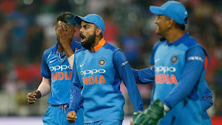 india-will-try-to-make-history-in-south-africa