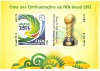 Copa das Confederações da FIFA Brasil 2013