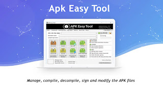 apk easy tool dlya pk zip