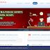 Trusted & No Cheat Legit & Elite Online Earning Site List 2021