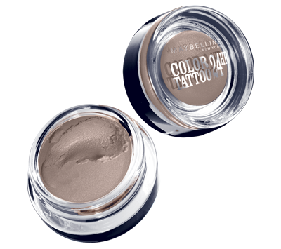 Permanent_Taupe_MAYBELLINE_dupe_Taylor_Grey_M·A·C_0