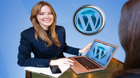 WordPress for Beginners Create Your Own Awesome Websites