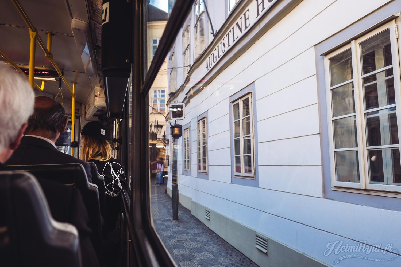 tsekki-matkavinkit