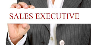 Retail Sales Executive Jobs Vacancy Shaun Technologies Trading LLC Locations Dubai, Sharjah & Abu Dhabi