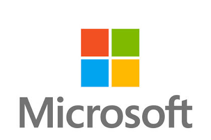Microsoft Menggulirkan Dananya Untuk OpenAI