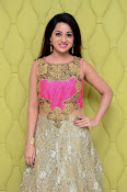 Reshma latest sizzling photo shoot-thumbnail-13