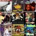 Os 15 melhores álbuns de hip-hop do Sul dos EUA