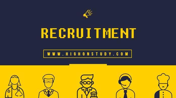 KELSA Recruitment 2020