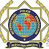 Διεθνής Ένωση Αστυνομικών-Εορτασμός Αγίων Αποστόλων