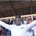 Kogi Decides: Negative reactions trail Yahaya Bello's victory