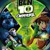 تحميل لعبة بن ben 10 Omniverse  شغالة مظغوطة وبرابط شغال 100 %