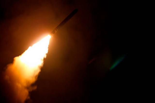"""Trump celebra """"misión cumplida"""" en Siria"""