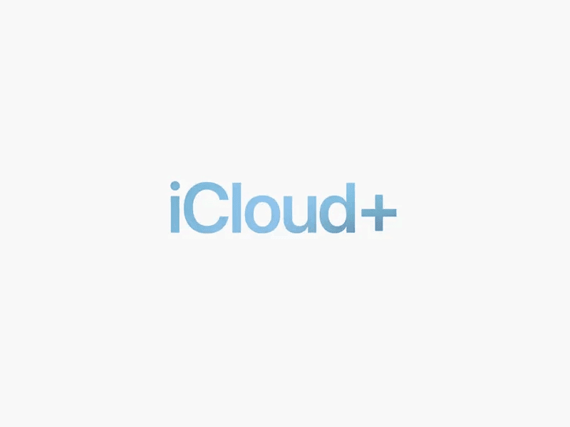 Apple iCloud Private Relay privacy feature will not be available in PH