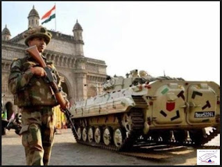 Government Clears Major Reforms To Be Introduced In Army Soon