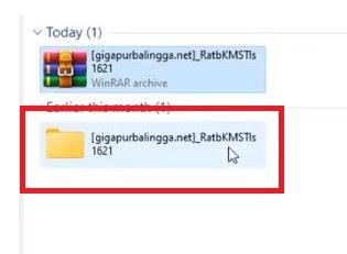 كيفية تفعيل ويندوز 11 بطريقة صحيحة - Activate Windows 11