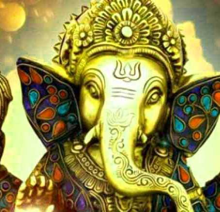Ganesha Images 52 1