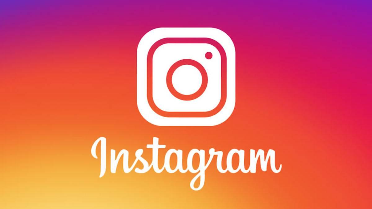 Frases para usar como legendas no Instagram