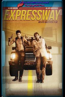 Expressway (2016)