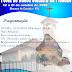 Participe do Encerramento da Festa em Honra a Nossa Senhora da Piedade