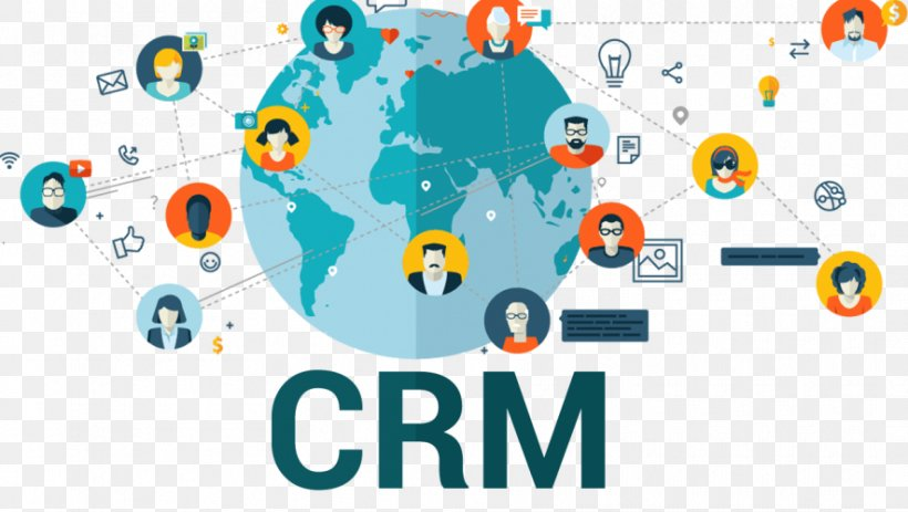 What is Sales CRM Software and How Does it Benefit SMBs?
