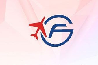 Lowongan Family Galaxy Holiday Pekanbaru Agustus 2019