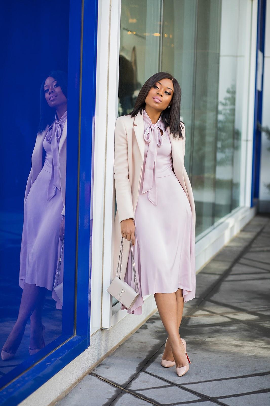 Valentines day dress, satin dress,  www.jadore-fashion.com