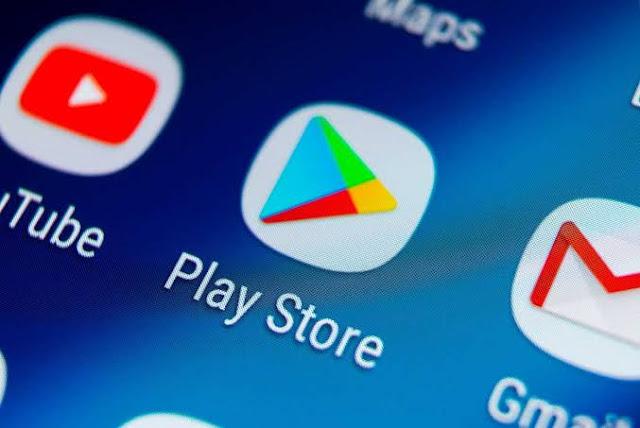 Penyebab Aplikasi Xiaomi Ini Diblokir Google