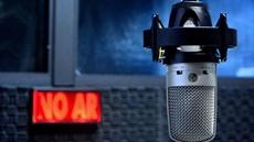 Ouvir agora Rádio Web Sap - Web rádio - Santo Antônio da Platina / PR
