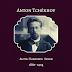 Vida e Obra #12 — Anton Tchékhov