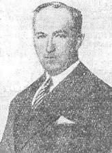 El ajedrecista español Manuel Golmayo