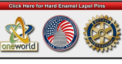 Cheap Lapel Pins At Very Affordable Rate