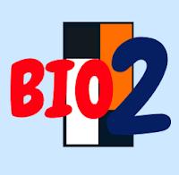 Libro virtual Biología 2º Bachillerato