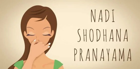 Nadi Shodhana Pranayama: Steps, Benefits and Precautions -Mergezone