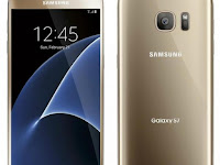 Firmware Samsung Galaxy S7 SM-G930FD