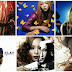 Chicago K Pop #100: Namie Amuro is My Future Wife
