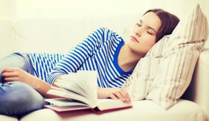 आलस्य कैसे दूर करे, How to Overcome Laziness in Hindi