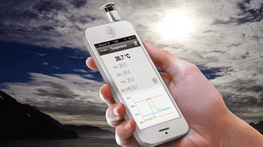 Best Smart Weather Gadgets (15) 5