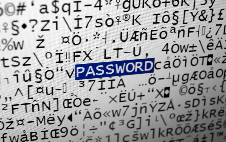Tips Cara Membuka Admin Komputer Yang Lupa Password