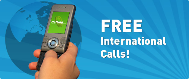 best Free International Calling App For Android